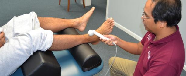 MusculoSkeletal-Orthopedics